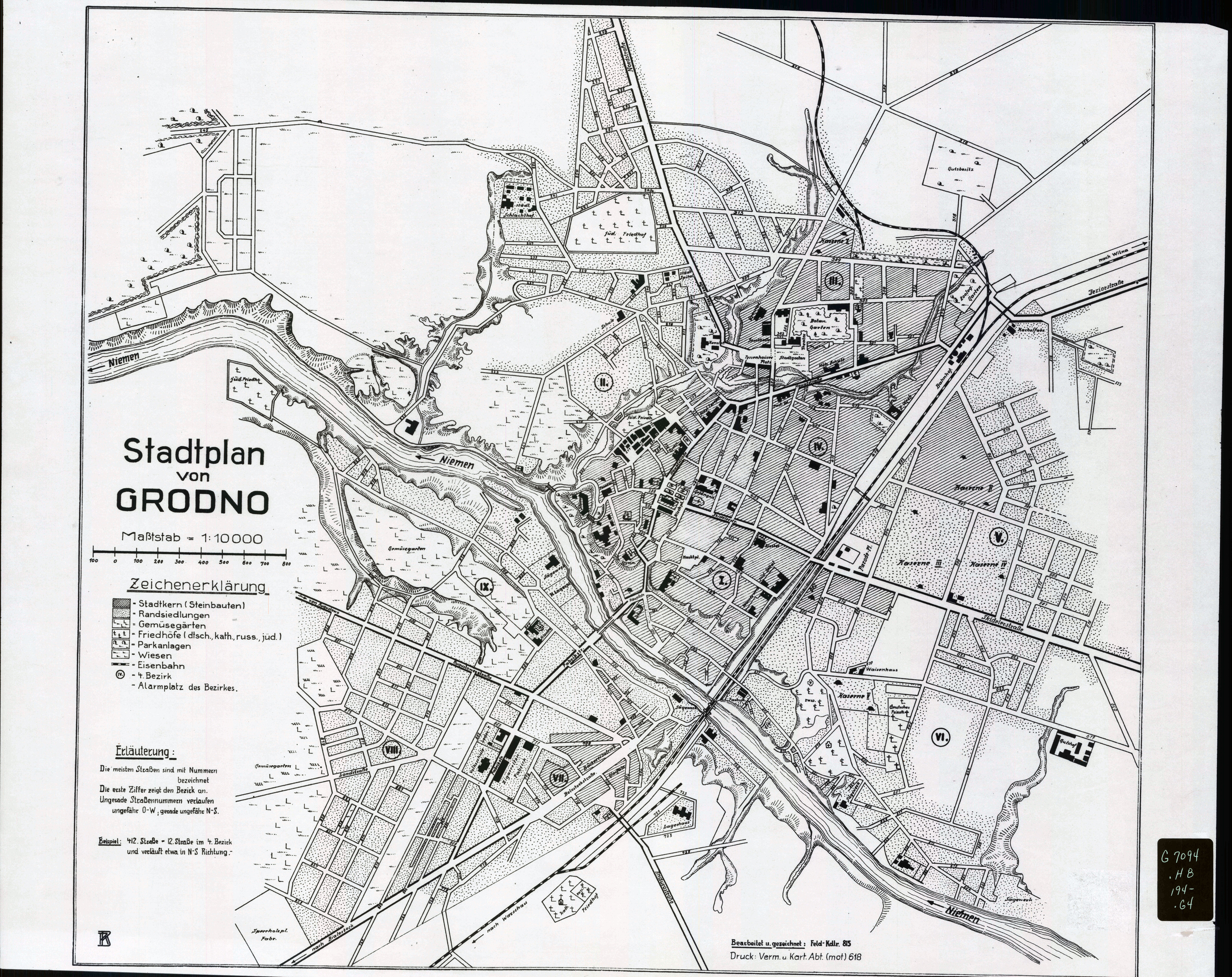 Fein Kernschalter Diagramm Bilder - Schaltplan Serie Circuit ...