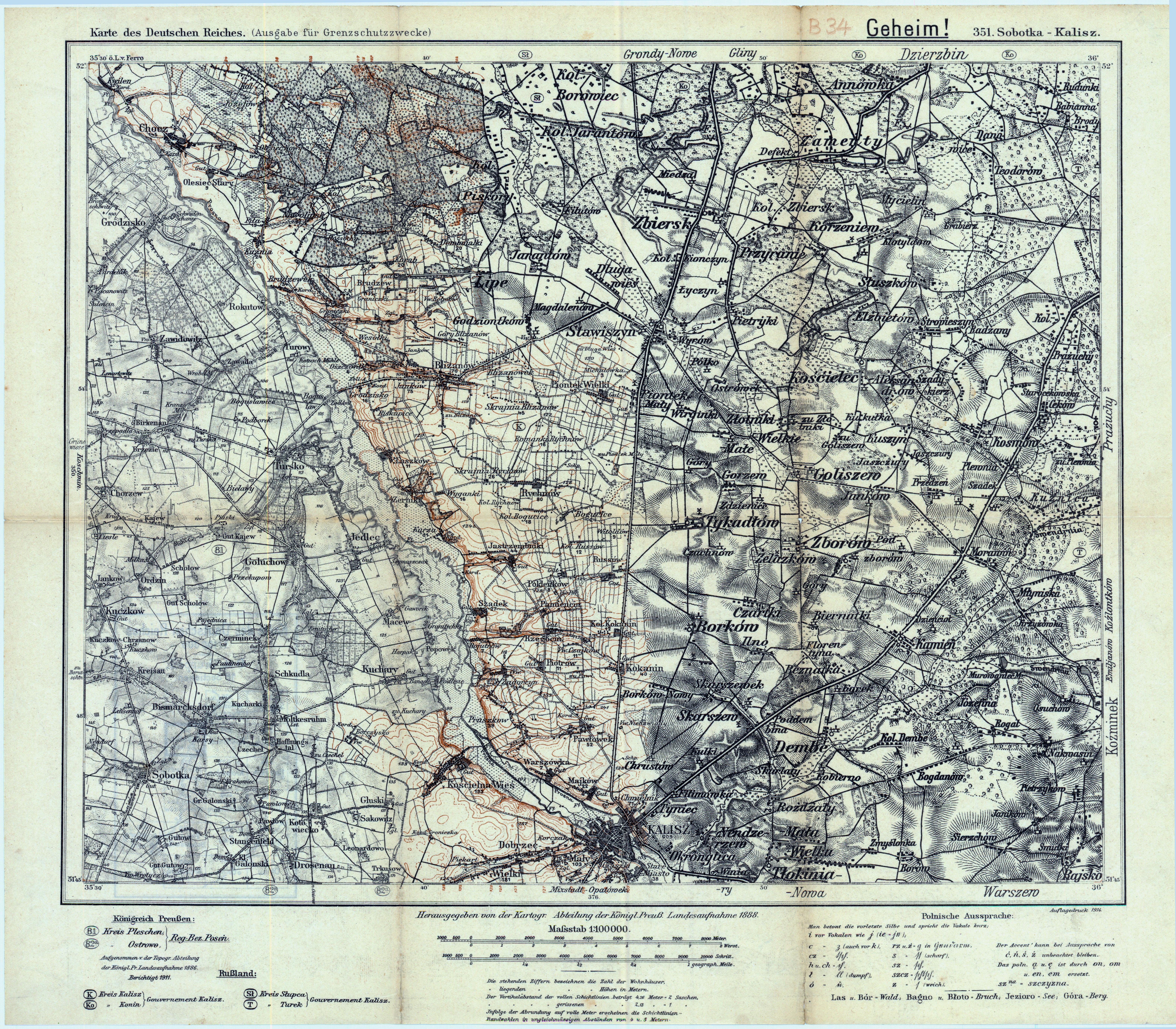 Masyw Slezy Sobotka Mapa Turystyczna 1 25 000 1 Mapy I Atlasy