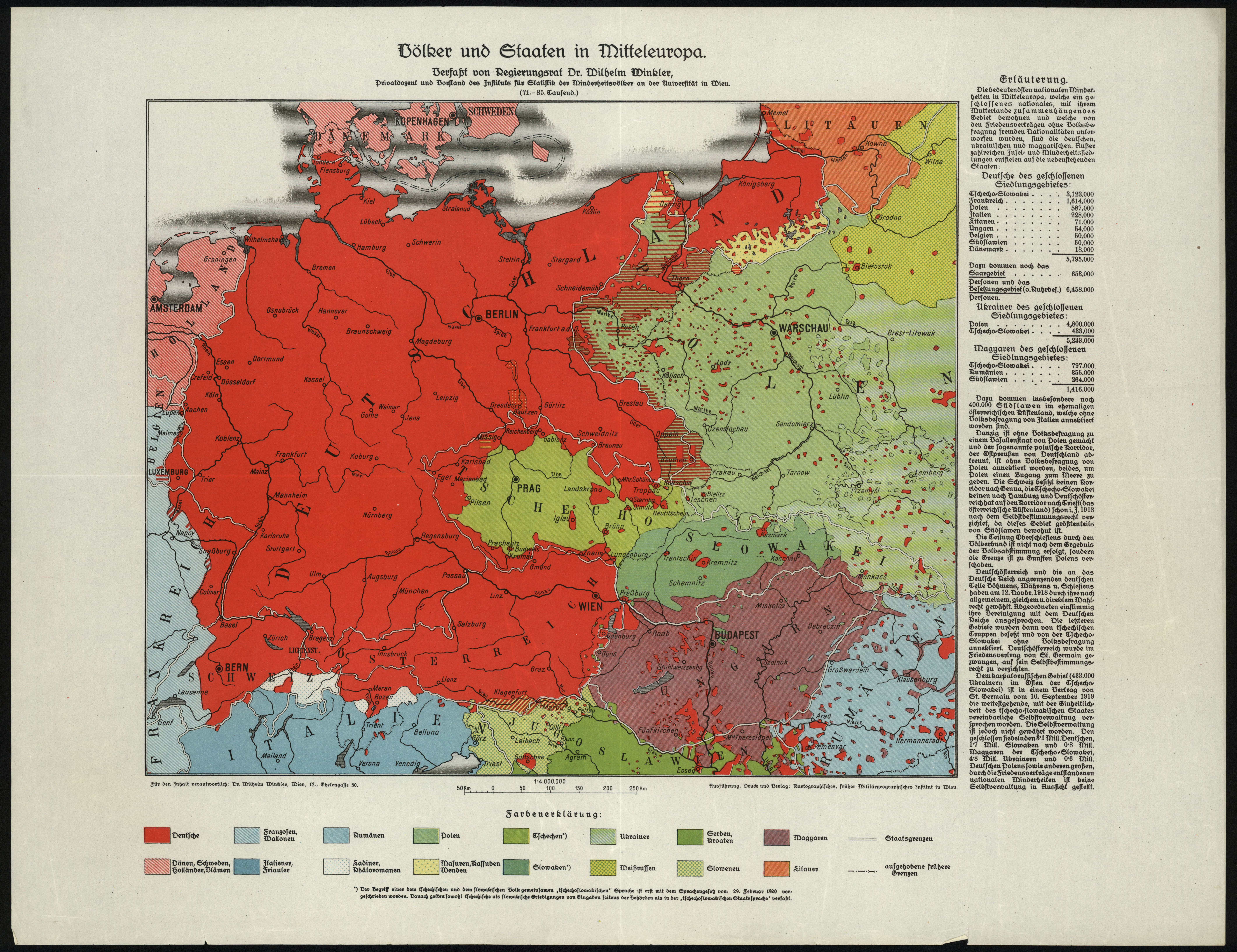 index of m german maps various small scale maps nazi. Black Bedroom Furniture Sets. Home Design Ideas